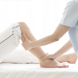 physiotherapy dubai clinic